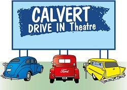 Calvert Drive In
