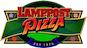 Lamppost Pizza logo