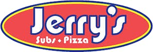 Jerry's Pizza & Subs