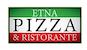 Etna Pizza & Italian Grill logo