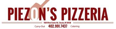 Piezon's Pizzeria