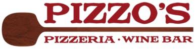 Pizzo's Pizzeria & Wine Bar