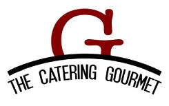 The Catering Gourmet