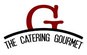 The Catering Gourmet logo