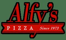 Alfy's Pizza