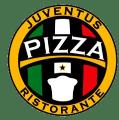 Juventus Pizza Ristorante