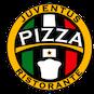 Juventus Pizza Ristorante logo