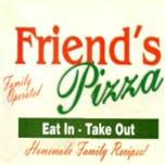 Friend's Pizza Lehigh Acres