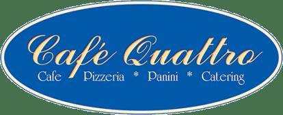 Cafe Quattro