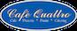 Cafe Quattro logo