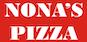 Nona's Pizza logo