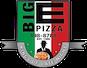 Big E Pizza logo