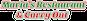 Maria's Restaurant & Carry Out logo