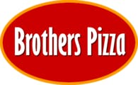 Brothers Pizza & Pasta