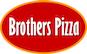 Brothers Pizza & Pasta logo
