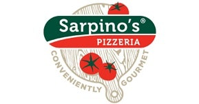 Sarpino's Pizza logo