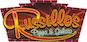 Russillo's Pizza & Gelato logo