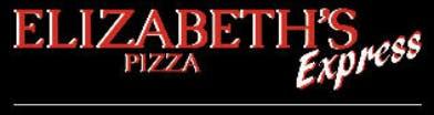 Elizabeth's Pizza Express