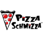 Schmizza Pub & Grub 21st logo