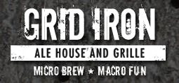 Grid Iron Ale House & Grill