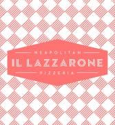 Il Lazzarone