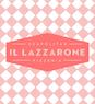 Il Lazzarone logo