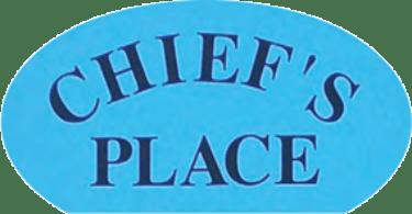 Chiefs Place