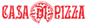 Casa Di Pizza logo