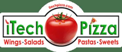 iTechPizza