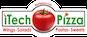 iTechPizza logo