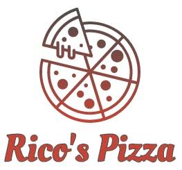 Rico's Pizza