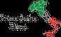 Prima Scelta Bistro logo