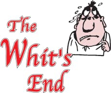 Whit's End 48