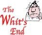 Whit's End 48 logo