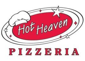 Hot Heaven Pizzeria