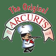 Arcuris Pizza & Salad