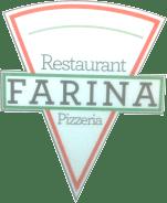 Farina Restaurant & Pizzeria