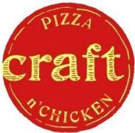 Bambina's Pizza n Chicken