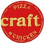 Bambina's Pizza n Chicken logo