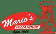 Mario's Pizza House