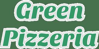 Green Pizzeria