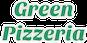 Green Pizzeria logo