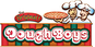 Dough Boys Pizzeria & Italian Restaurant logo