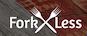 Fork Less logo