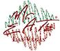 Mr Eatz logo