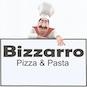 Bizzarro Pizza & Pasta logo