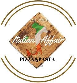 Italian Affair Pizza & Pasta