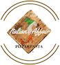 Italian Affair Pizza & Pasta logo