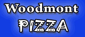 Woodmont Pizza