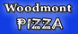 Woodmont Pizza logo